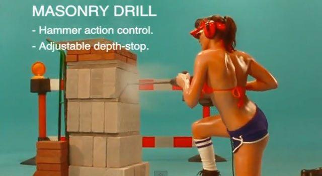 masonry_hammer_drill_sexy_girl
